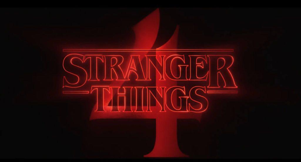 Stranger Things 4: fecha de lanzamiento y todo lo que puedes esperar de la nueva temporada