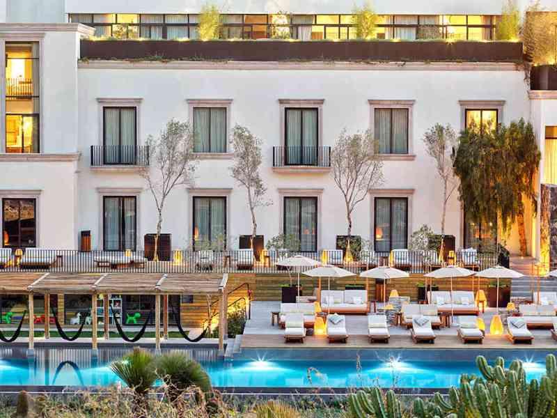Hoteles en San Miguel de Allende que te dan la bienvenida nuevamente - hoteles-en-san-miguel-de-allende-que-te-dan-la-bienvenida-nuevamente-google-a-donde-viajar-reapertura-lugares-abiertos-google-nueva-normalidad-1