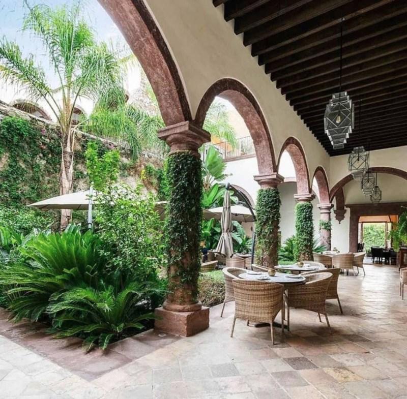 Hoteles en San Miguel de Allende que te dan la bienvenida nuevamente - hoteles-en-san-miguel-de-allende-que-te-dan-la-bienvenida-nuevamente-google-a-donde-viajar-reapertura-lugares-abiertos-google-nueva-normalidad-5