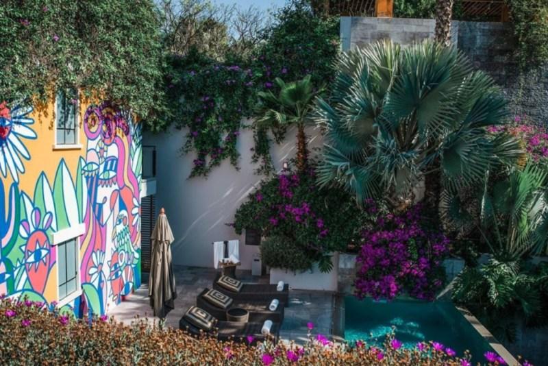 Hoteles en San Miguel de Allende que te dan la bienvenida nuevamente - hoteles-en-san-miguel-de-allende-que-te-dan-la-bienvenida-nuevamente-google-a-donde-viajar-reapertura-lugares-abiertos-google-nueva-normalidad-6