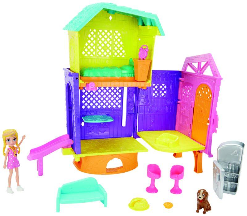 Las 5 recomendaciones de juguetes de Hotbook para este verano en casa - las-5-recomendaciones-de-juguetes-de-hotbook-para-este-verano-en-casa-4-1