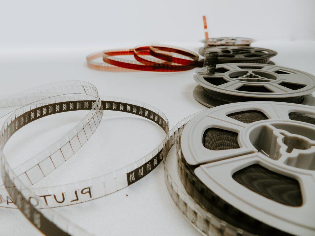 Estrenos de series y películas de HBO y HBO GO en agosto