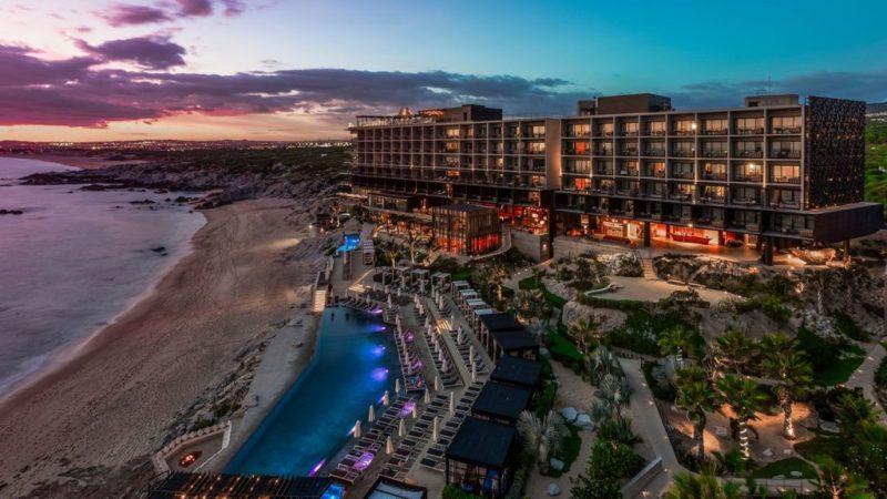 Coming back strong! Conoce los 18 hoteles en México que te dan la bienvenida nuevamente - coming-back-strong-descubre-los-12-hoteles-en-mexico-que-te-dan-la-bienvenida-nuevamente-google-hoteles-viajes-google-zoom-online-vacuna-covid-19-cura-reapertura-google-11