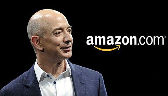 Jeff Bezos, el primer hombre en alcanzar una fortuna de 200 000 millones de dólares - jeff-bezos-200-billion-amazon-covid-coronavirus-messi-ronaldo-hurricane-katrina-4