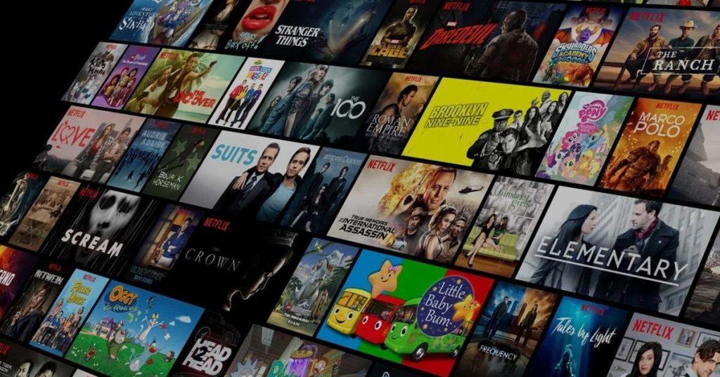 ¿No sabes qué ver en Netflix? Descubre la nueva función que te ayudará a planear tu próxima movie night