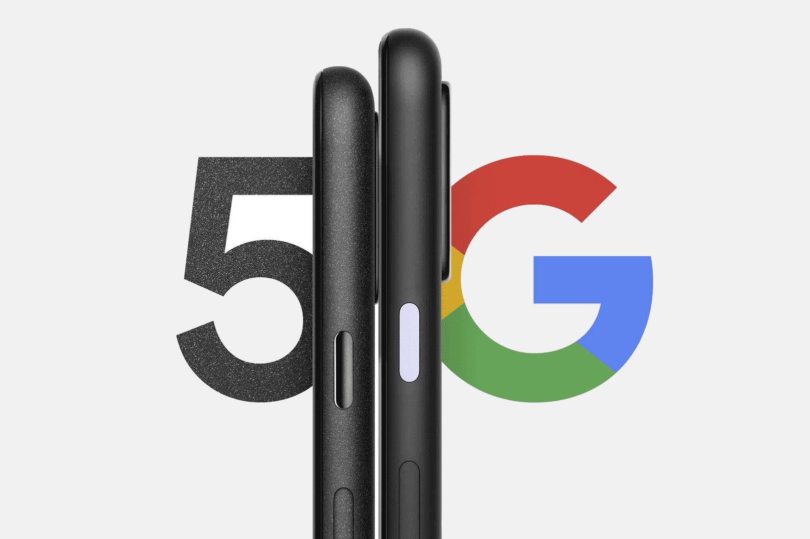 Pixel 4a, el smartphone de Google que revolucionará el 2020