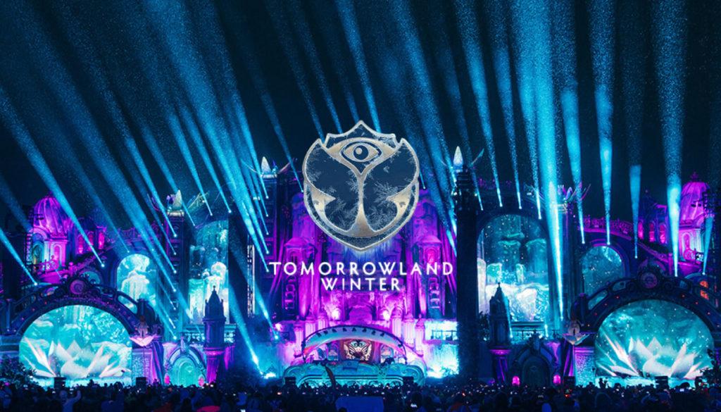 Conoce todos los detalles sobre el primer Tomorrowland virtual en la historia