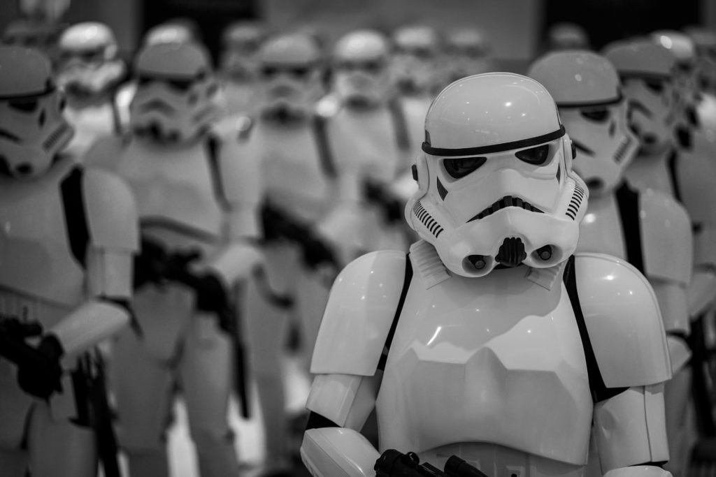 Todo lo que tienes que saber de Star Wars, una de las sagas más populares de la historia