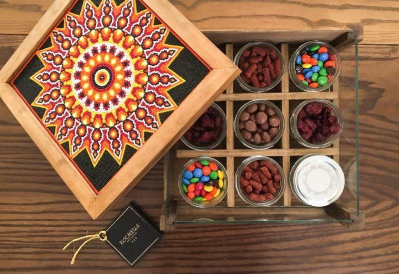 Tableware essentials: todo lo que necesitas para ser el host perfecto - tablewear-essentials-todo-lo-que-necesitas-para-ser-el-host-perfecto-google-instagram-tiktok-clases-online-covid-19-cura-dinner-foodie-google-online-zoom-google-meet-home-decor-decoracion-4