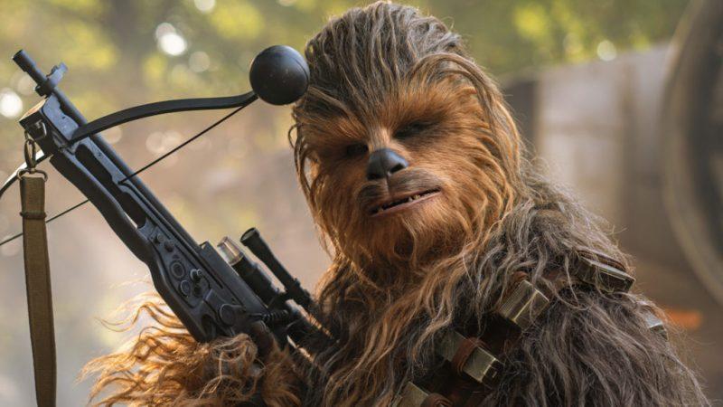 Todo lo que tienes que saber de Star Wars, una de las sagas más populares de la historia - todo-lo-que-tienes-que-saber-sobre-la-star-wars-una-de-las-sagas-mas-populares-de-la-historia-google-star-wars-jedi-instagram-amazon-luke-skywalker-zoom-online-darth-vader-storm-trooper-7