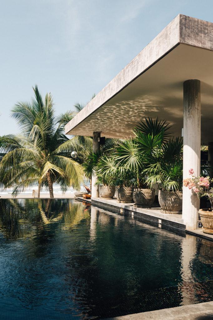 Un paraíso en Troncones: Lo Sereno, Casa de Playa - 4