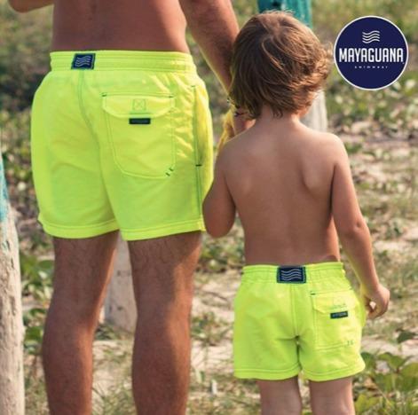 Conoce Mayaguana Swimwear, la increíble marca de ropa y artículos de playa