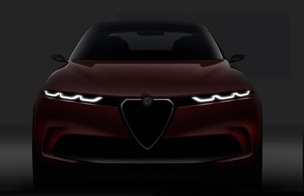 110 años de Alfa Romeo, visión, energía y compromiso que consolidan su legado para las próximas 11 décadas