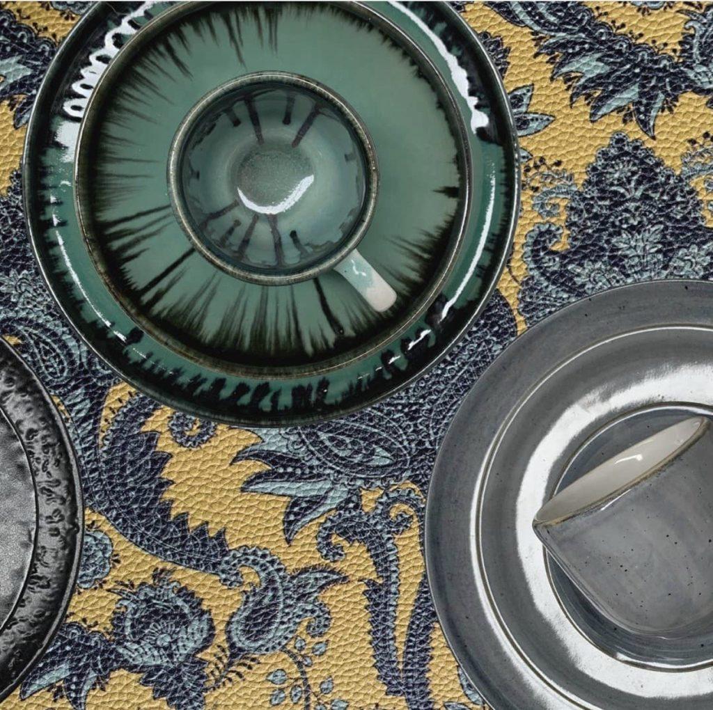 Sumanterra, artículos y decoración para tu hogar hechos a mano