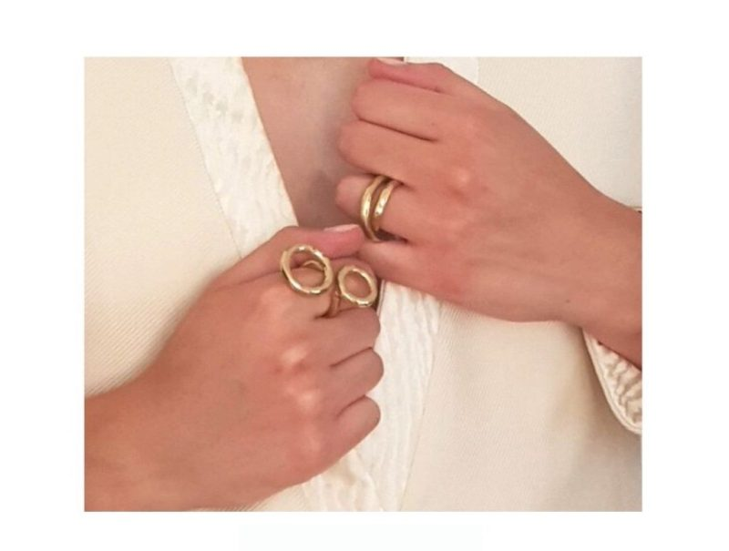 BCoqui Collection, la joyería que nace del amor por México - bcoqui-collection-la-joyeria-que-nace-del-amor-por-mexico-cdmx-joyeria-jewelry-google-amazon-instagram-fashion-joyeria-artesanal-joyeria-mexicana-joyas-collar-aretes-puls-1