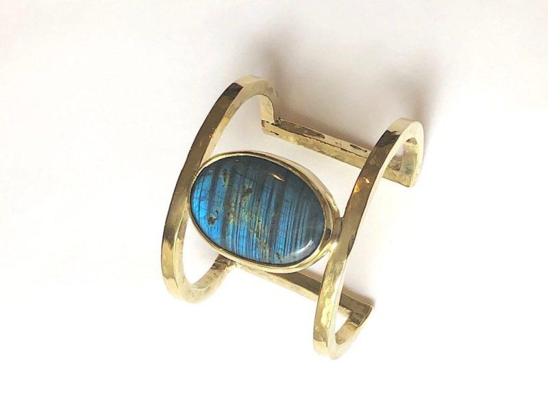 BCoqui Collection, la joyería que nace del amor por México - bcoqui-collection-la-joyeria-que-nace-del-amor-por-mexico-cdmx-joyeria-jewelry-google-amazon-instagram-fashion-joyeria-artesanal-joyeria-mexicana-joyas-collar-aretes-puls-2