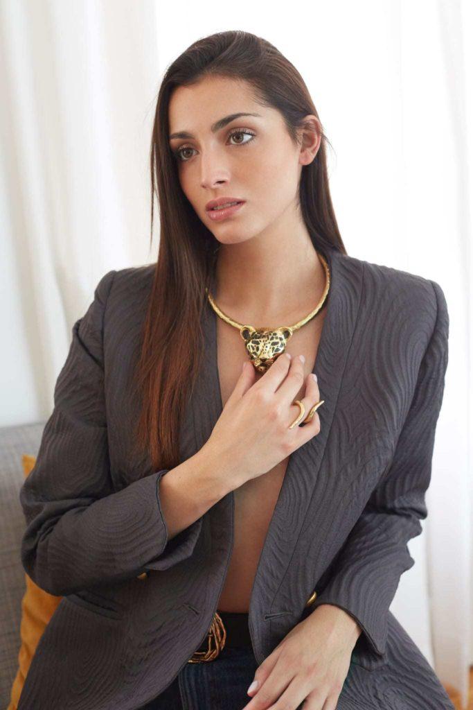 BCoqui Collection, la joyería que nace del amor por México - bcoqui-collection-la-joyeria-que-nace-del-amor-por-mexico-cdmx-joyeria-jewelry-google-amazon-instagram-fashion-joyeria-artesanal-joyeria-mexicana-joyas-collar-aretes-puls