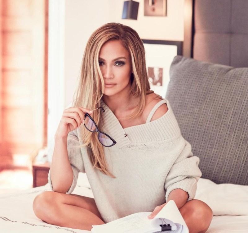 Fun facts de Jennifer Lopez que probablemente no sabías - fun-facts-de-jennifer-lopez-que-probablemente-no-conocias-jennifer-lopez-fitness-routine-workout-rutine-jennifer-lopez-jlo-google-amazon-portada-de-jlo-desnuda-cuepo-de-jlo-en-portada-de-revista-5