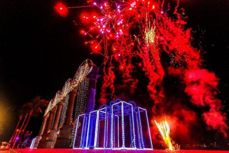Los mejores destinos mexicanos para celebrar Año Nuevo - los-mejores-destinos-mexicanos-para-celebrar-ancc83o-nuevo-psg-airpods-max-pfizer-buffalo-bills-spacex-6