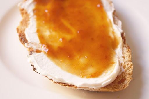 Originales y deliciosos platillos con mermelada para esta temporada - originales-y-deliciosos-platillos-con-mermelada-para-esta-temporada-mermelada-platillos-botana-cena-de-navidad-recetas-google-instagram-tiktok-mccormick-toast-foodie-organico-navidad-cena-naviden-1