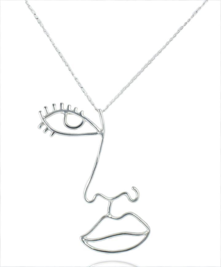 LORRNA: la conexión entre las joyas y las personas - perfil-lorrna