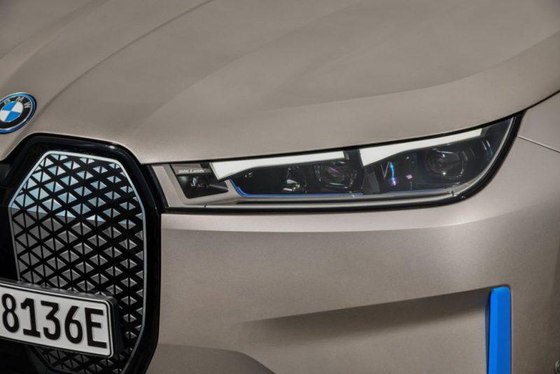 Conoce el nuevo BMW iX, un SAV completamente eléctrico - bmw-ix-amazon-zoom-online-google-nfl-packers-playoffs-google-bmw-amazon-google-bmw-ix-tech-google-online-coronavirus-nfl-4