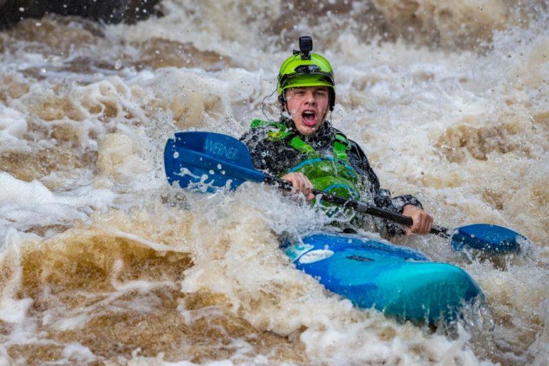 En busca del desafío: deportes para los amantes de la adrenalina - danny-nee-ecxhcqwzkx8-unsplash
