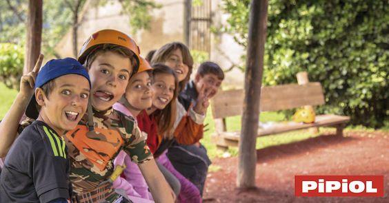 Vive una experiencia única en Pipiol con toda la familia - foto-2-vive-una-experiencia-unica-en-pipiol-con-toda-la-familia