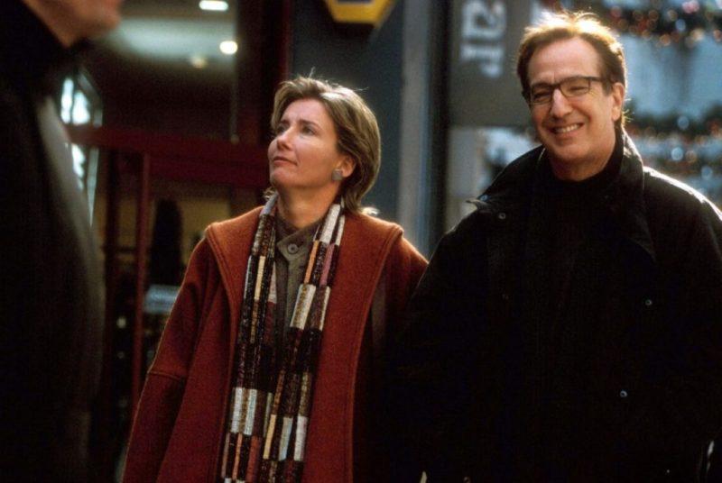 Un homenaje a Alan Rickman: sus mejores películas - love-actually-harry-un-homenaje-a-alan-rickman-con-sus-mejores-peliculas