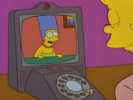 Nos despedimos de David Richardson, el creador de Los Simpson, una serie que ha adivinado el futuro más de 10 veces - nos-despedimos-de-david-richardson-el-creador-de-los-simpson-una-serie-que-ha-adivinado-el-futuro-mas-de-10-veces-google-los-simpson-two-and-a-half-men-the-simpson-google-amazon-google-simpson-5