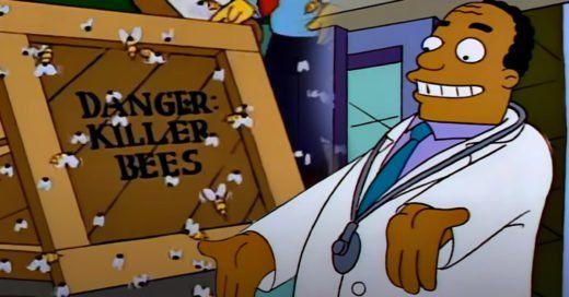 Nos despedimos de David Richardson, el creador de Los Simpson, una serie que ha adivinado el futuro más de 10 veces - nos-despedimos-de-david-richardson-el-creador-de-los-simpson-una-serie-que-ha-adivinado-el-futuro-mas-de-10-veces-google-los-simpson-two-and-a-half-men-the-simpson-google-amazon-google-simpson-7