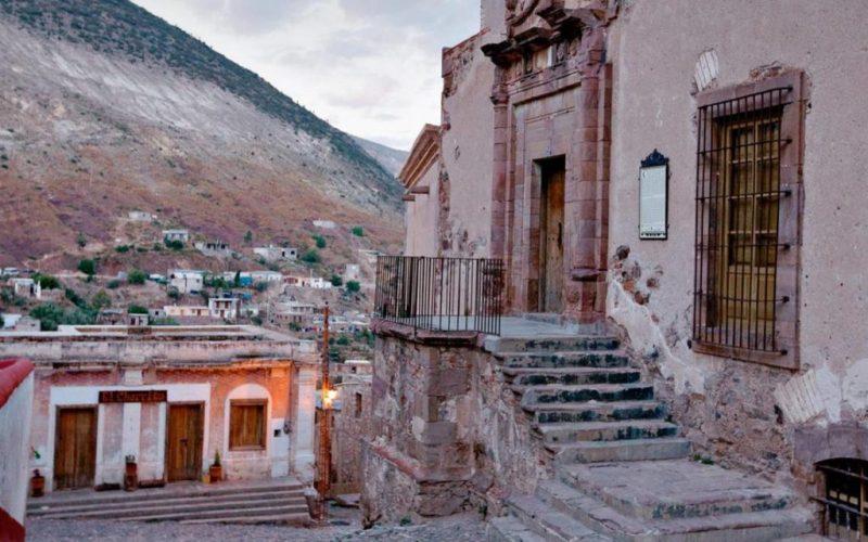 18 pueblos mágicos que definitivamente tienes que conocer en México - real-de-catorce-san-luis-potosi-15-pueblos-magicos-que-definitivamente-tienes-que-conocer-en-mexico