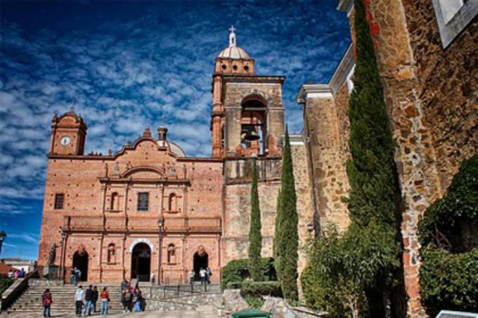 18 pueblos mágicos que definitivamente tienes que conocer en México - tapalpa-jalisco-15-pueblos-magicos-que-definitivamente-tienes-que-conocer-en-mexico