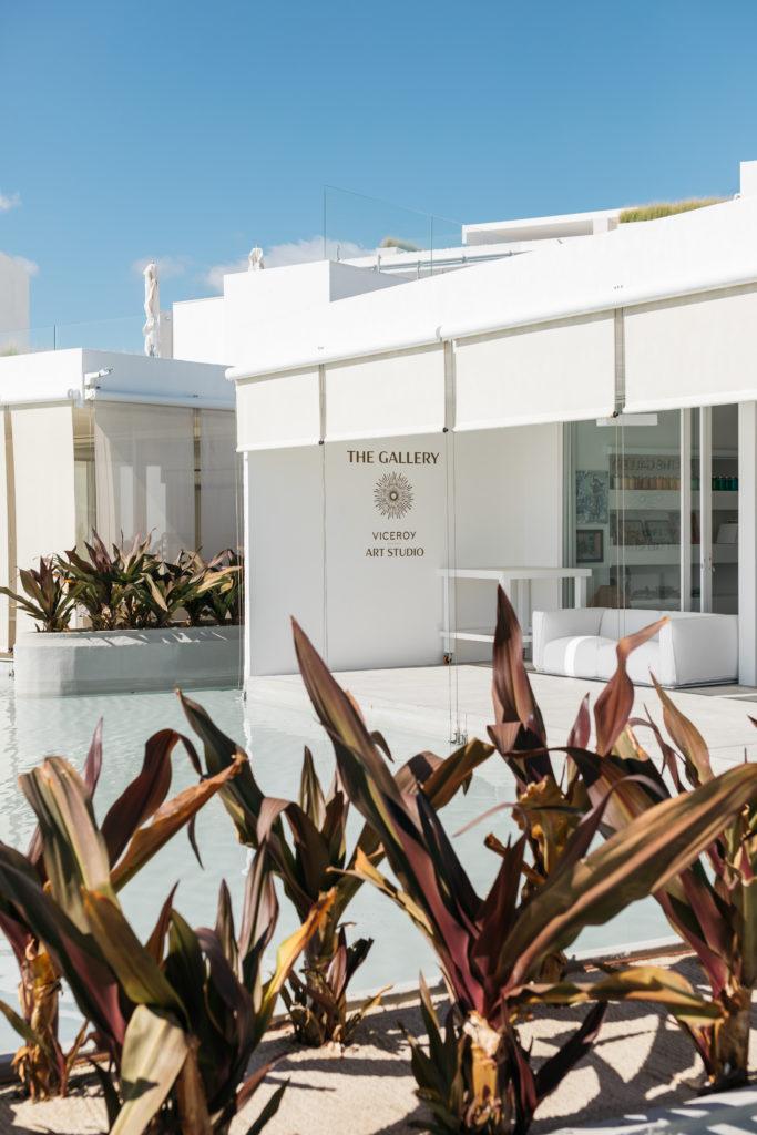 Viceroy Los Cabos, el destino de ensueño para este 2021 - viceroy-los-cabos-el-destino-de-ensuencc83o-para-este-2021-viajes-google-amazon-online-google-coronavirus-viajes-como-viajar-google-amazon-google-foto-los-cabos-viceroy-los-cabos-google-hotel-mexico-3