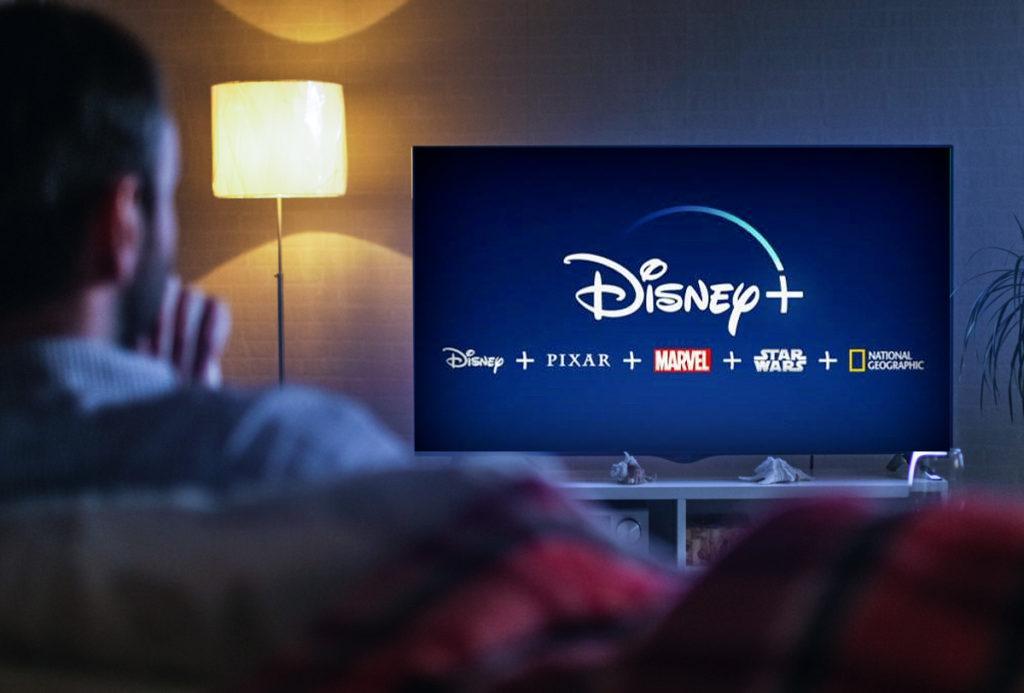 Documentales de Disney+ que no puedes dejar de ver