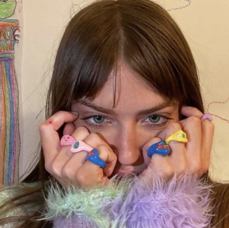 Childhood reminiscence, accesorios que te harán recordar la infancia - copia-de-3