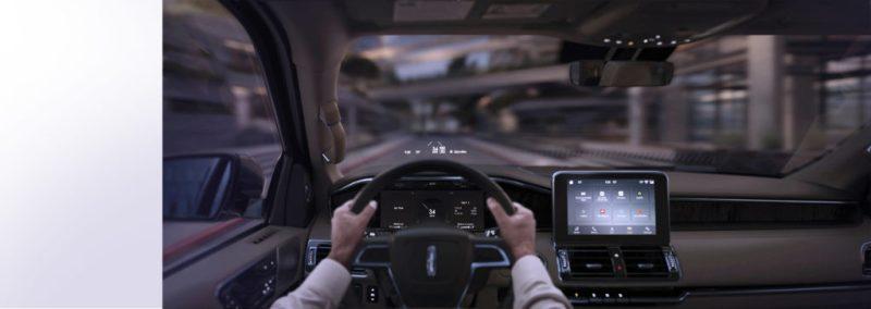 Experimenta un viaje excepcional con la nueva Lincoln Navigator 2021 - foto-4-experimenta-un-viaje-excepcional-con-la-nueva-lincoln-navigator-2021