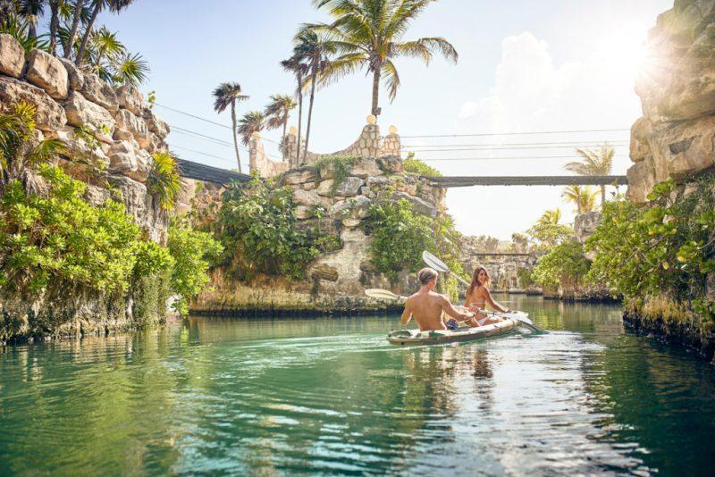 Lo mejor de México en un solo lugar: conoce Hotel Xcaret - lo-mejor-de-mexico-incluido-en-un-solo-lugar-conoce-hotel-xcaret-mexico-tulum-alfredo-adame-2