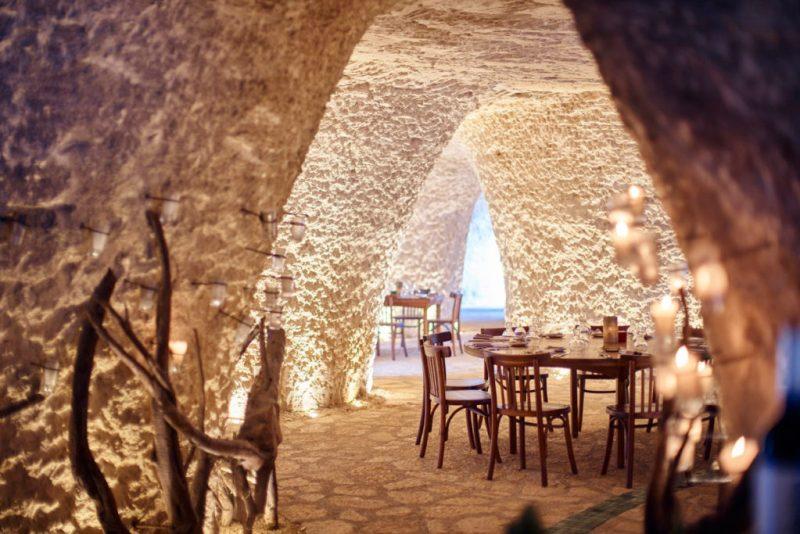 Lo mejor de México en un solo lugar: conoce Hotel Xcaret - lo-mejor-de-mexico-incluido-en-un-solo-lugar-conoce-hotel-xcaret-mexico-tulum-alfredo-adame-6