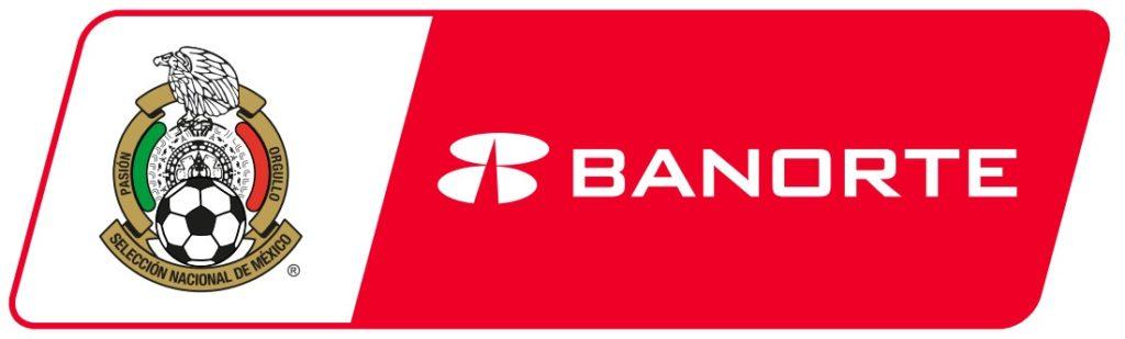 Banorte se pone la verde y se convierte en el nuevo patrocinador de la selección nacional