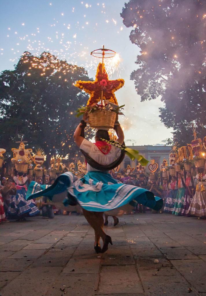 Un lente poético, descubre Oaxaca a través del lente de Frank Coronado - frank-coronado-002