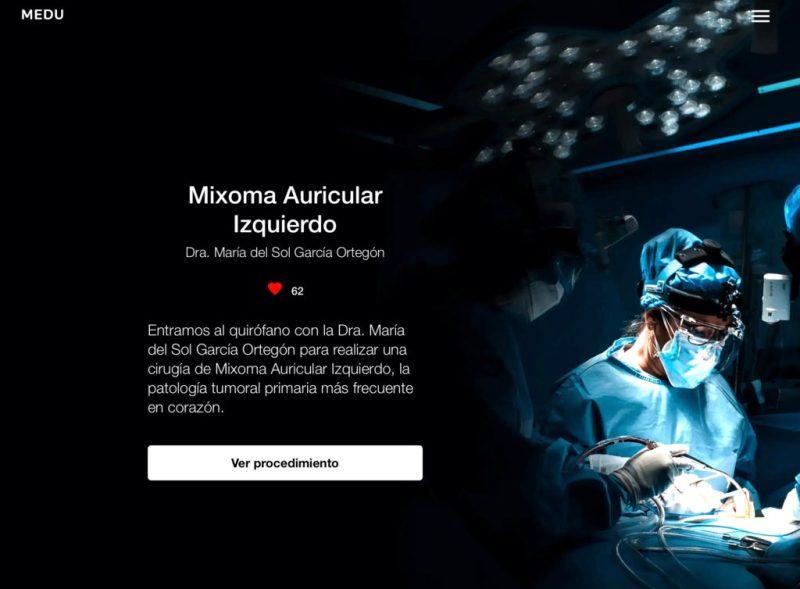 MEDU, la nueva plataforma que fusiona ciencia y arte - img_1572