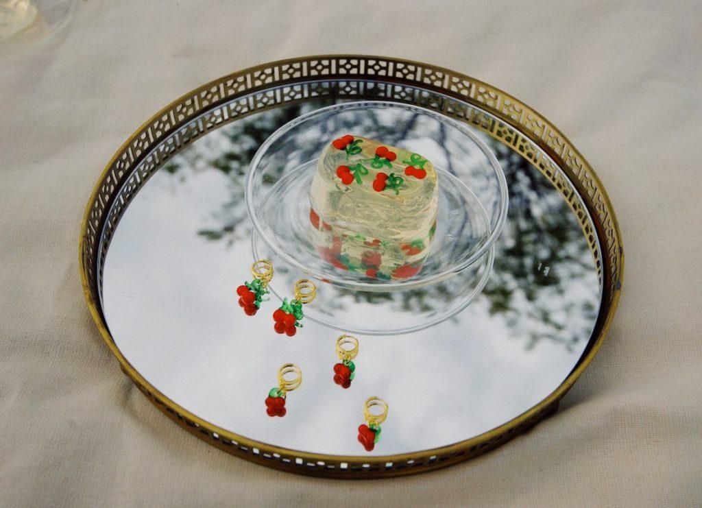 Conoce SideJob Jewelry, la original joyería childish que elevará tu look