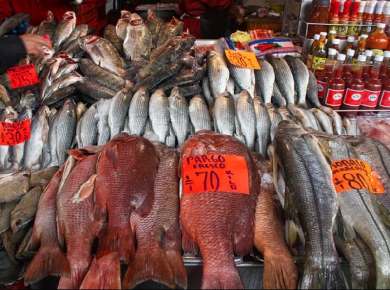 5 restaurantes para comer mariscos y pescados en CDMX - captura-de-pantalla-2021-04-22-a-las-203420-1536x1142