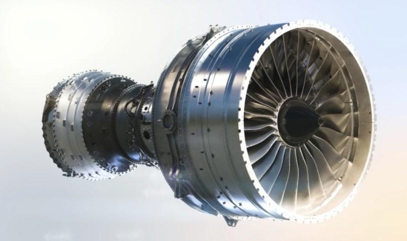 Conoce el Falcon 10X, la nueva joya de la corona de Dassault - dassault-falcon-10x-la-liga-barcelona-israel-la-lakers-the-voice-gas-shortage-ben-affleck-crocs-dogecoin-3