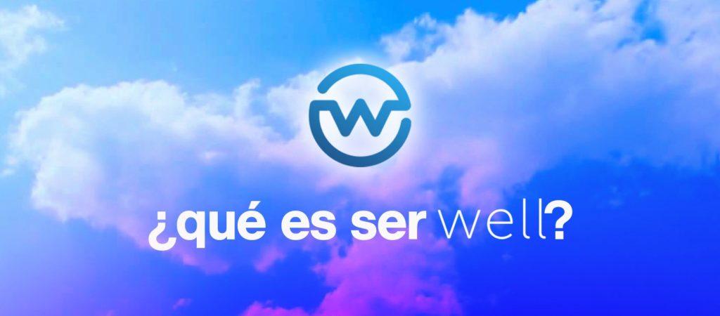 El primer foro de wellness en México: únete a Well 360