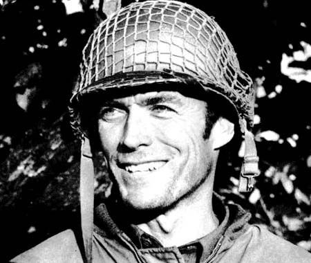 Fun facts de Clint Eastwood que probablemente no sabías - f3-fun-facts-de-clint-eastwood-que-probablemente-no-sabias