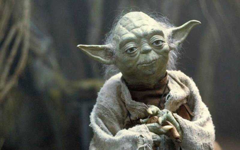 May the fourth be with you! Fun facts de Star Wars que no conocías - foto-1-may-the-fourth-be-with-you-fun-facts-de-de-star-wars-que-no-sabias