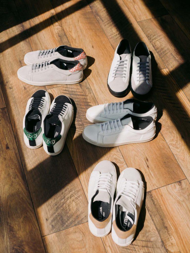 Redletter: sneakers con diseños únicos - foto-2-redletter-sneakers-de-diseno-unico-que-cuidan-de-cada-detalle