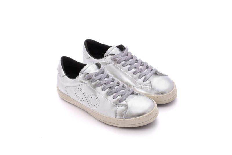 Redletter: sneakers con diseños únicos - foto-7-redletter-sneakers-de-diseno-unico-que-cuidan-de-cada-detalle
